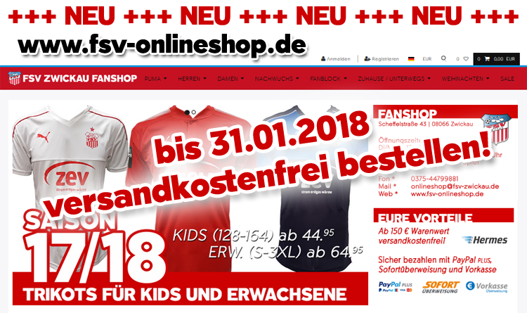18-01-11 homepageneuershop