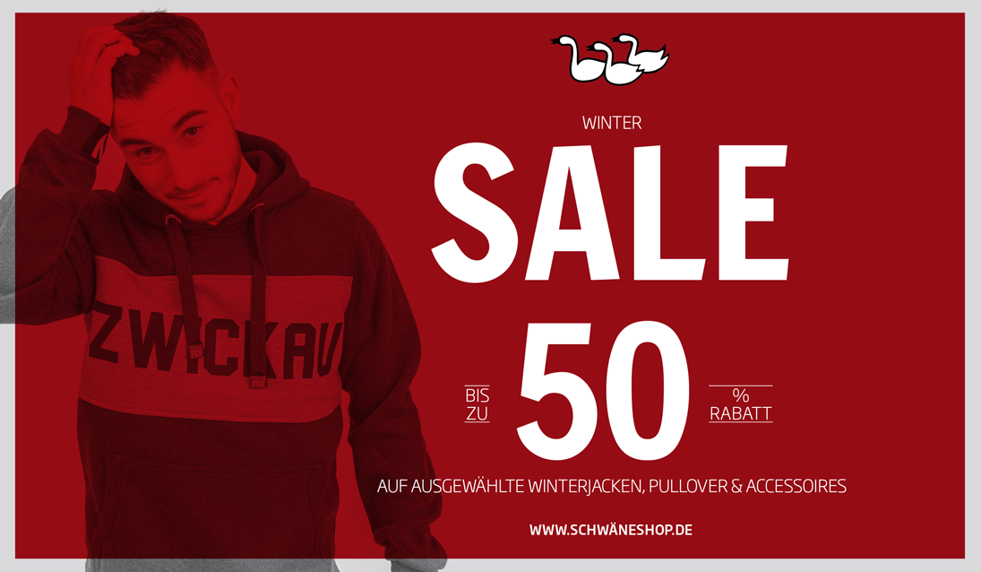 WinterSALE SHOP
