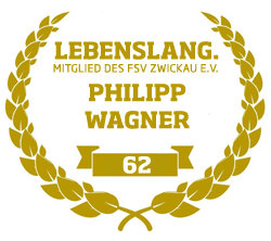 62 wagner