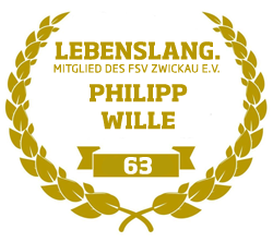63 wille