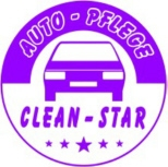 Clean-star-logo