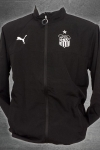 "Trainingsjacke ""Puma Leisure black"""