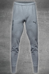"Sweatpant ""PUMA Ascension"" (grau)"